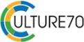 Culture 70